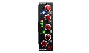 Phoenix Audio Gyrator-EQ-500