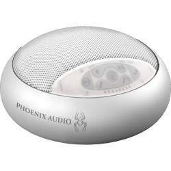 Phoenix Audio Spider (MT503-W) - Спикерфон