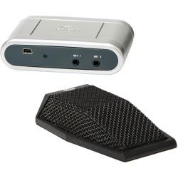 Phoenix Audio MT107MXL - Комплект для конференц-связи