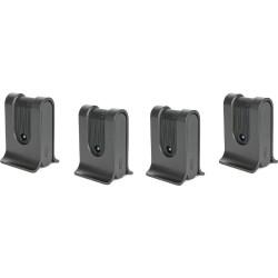 Phoenix Audio Raven XLR Microphone (MT435) - Микрофоны